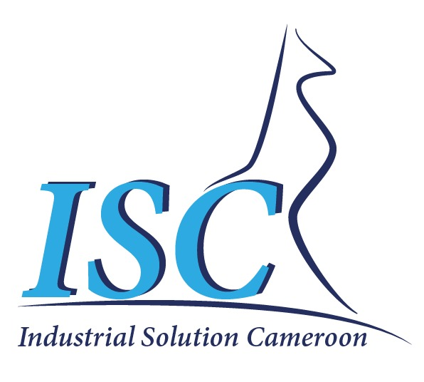 Industrial Solution Cameroon